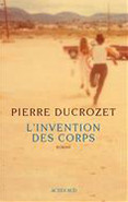 Invention des corps 117b